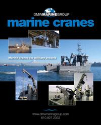 Maritime Reporter Magazine, page 11,  Nov 2015