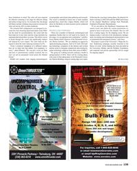 Maritime Reporter Magazine, page 135,  Nov 2015