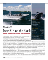 Maritime Reporter Magazine, page 136,  Nov 2015