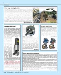Maritime Reporter Magazine, page 142,  Nov 2015