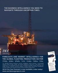 Maritime Reporter Magazine, page 145,  Nov 2015