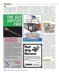 Maritime Reporter Magazine, page 146,  Nov 2015