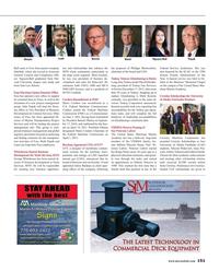 Maritime Reporter Magazine, page 151,  Nov 2015