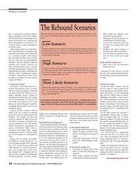 Maritime Reporter Magazine, page 16,  Nov 2015