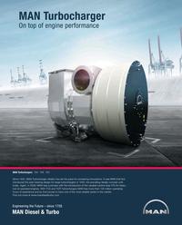 Maritime Reporter Magazine, page 21,  Nov 2015