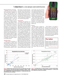 Maritime Reporter Magazine, page 26,  Nov 2015