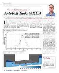 Maritime Reporter Magazine, page 32,  Nov 2015