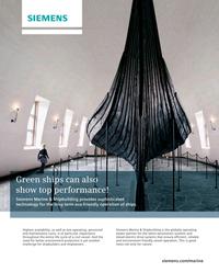 Maritime Reporter Magazine, page 37,  Nov 2015