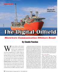 Maritime Reporter Magazine, page 42,  Nov 2015