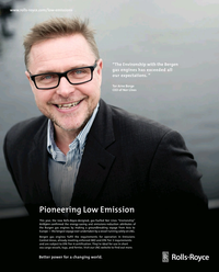 Maritime Reporter Magazine, page 43,  Nov 2015