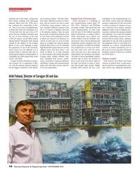 Maritime Reporter Magazine, page 44,  Nov 2015