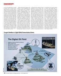 Maritime Reporter Magazine, page 46,  Nov 2015