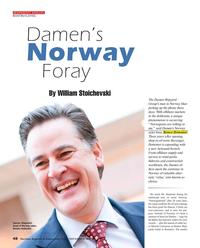 Maritime Reporter Magazine, page 48,  Nov 2015