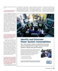 Maritime Reporter Magazine, page 49,  Nov 2015