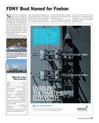 Maritime Reporter Magazine, page 53,  Nov 2015