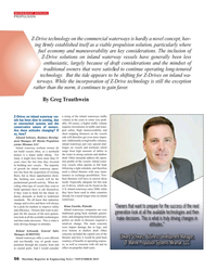 Maritime Reporter Magazine, page 56,  Nov 2015
