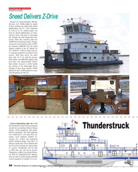 Maritime Reporter Magazine, page 68,  Nov 2015