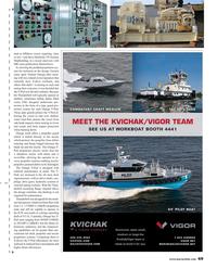 Maritime Reporter Magazine, page 69,  Nov 2015