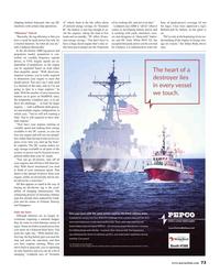 Maritime Reporter Magazine, page 73,  Nov 2015
