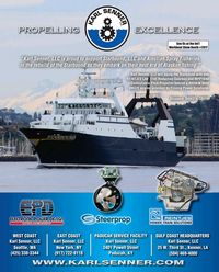 Maritime Reporter Magazine, page 75,  Nov 2015