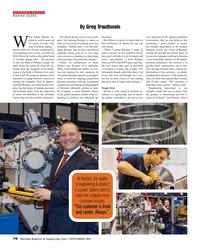 Maritime Reporter Magazine, page 76,  Nov 2015