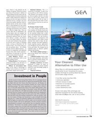 Maritime Reporter Magazine, page 79,  Nov 2015