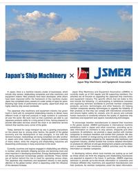 Maritime Reporter Magazine, page 80,  Nov 2015