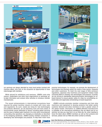 Maritime Reporter Magazine, page 81,  Nov 2015
