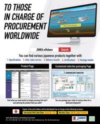 Maritime Reporter Magazine, page 83,  Nov 2015