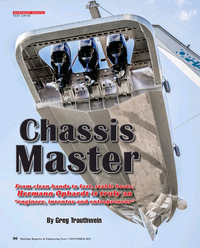 Maritime Reporter Magazine, page 90,  Nov 2015