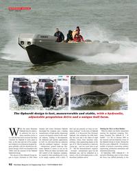 Maritime Reporter Magazine, page 92,  Nov 2015
