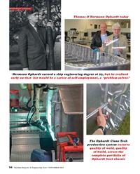 Maritime Reporter Magazine, page 94,  Nov 2015