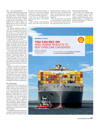 Maritime Reporter Magazine, page 97,  Nov 2015