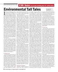 Maritime Reporter Magazine, page 8,  Dec 2015