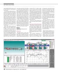 Maritime Reporter Magazine, page 20,  Dec 2015