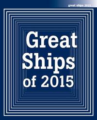 Maritime Reporter Magazine, page 29,  Dec 2015