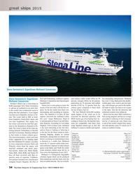 Maritime Reporter Magazine, page 34,  Dec 2015