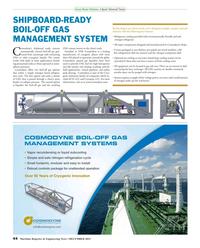 Maritime Reporter Magazine, page 44,  Dec 2015