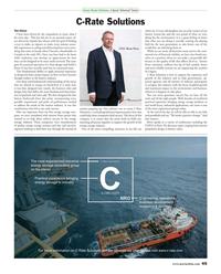 Maritime Reporter Magazine, page 45,  Dec 2015