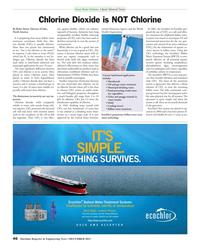 Maritime Reporter Magazine, page 46,  Dec 2015
