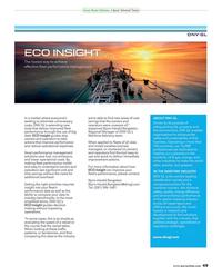 Maritime Reporter Magazine, page 49,  Dec 2015