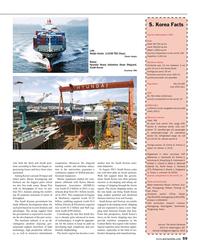 Maritime Reporter Magazine, page 59,  Dec 2015