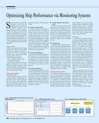 Maritime Reporter Magazine, page 60,  Dec 2015