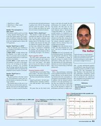 Maritime Reporter Magazine, page 61,  Dec 2015