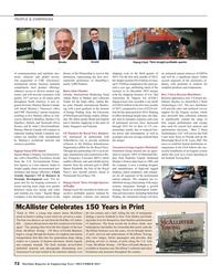 Maritime Reporter Magazine, page 72,  Dec 2015