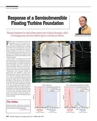Maritime Reporter Magazine, page 14,  Feb 2016