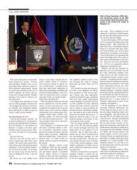 Maritime Reporter Magazine, page 26,  Feb 2016