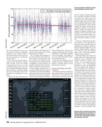 Maritime Reporter Magazine, page 36,  Feb 2016