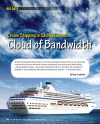 Maritime Reporter Magazine, page 38,  Feb 2016