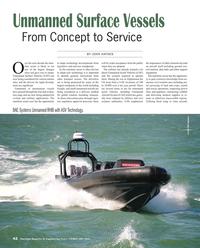 Maritime Reporter Magazine, page 42,  Feb 2016